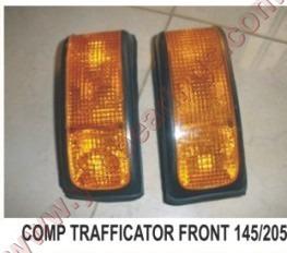 COMP TRAFFICATOR FNT