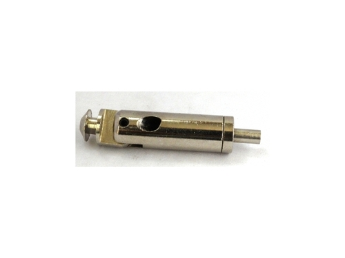 BRASS WIRE CABLE GRIPPER