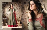 Designer Salwar Suits Wholesale