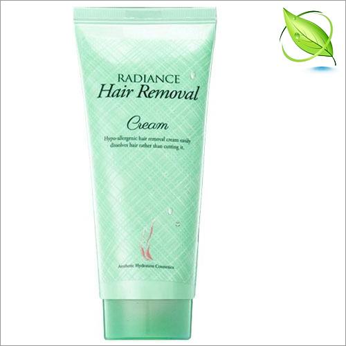 Hair Removing cream