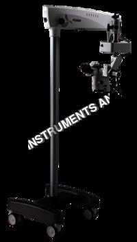 Prima OPH Microscope