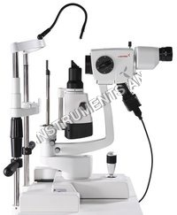 Efficient Microscope