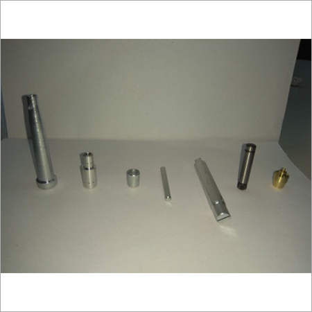 SPINDLE,BEARING BOLT,WEIGHT MECHANISM
