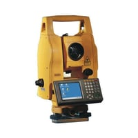 Total Station 340R