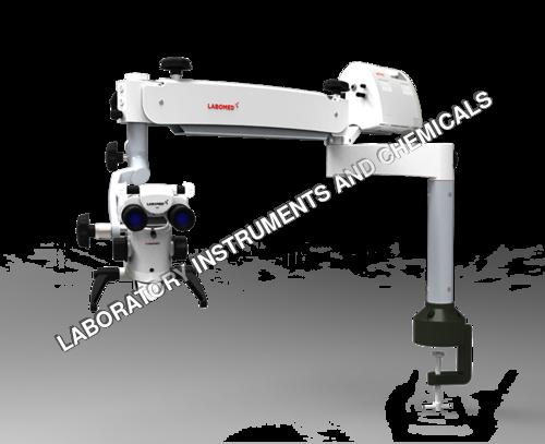 Premier Training Microscope