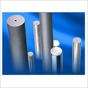 Tungsten Carbide Rods-Unground Carbide Rods length