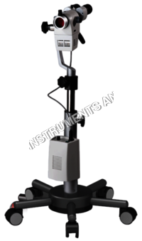 PRIMA C Microscope