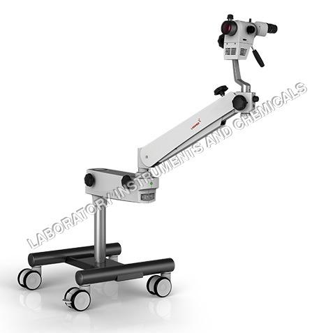PRIMA CS Microscope