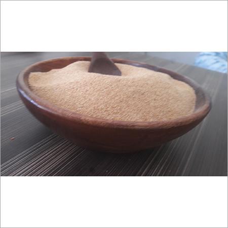 Dried Red Onion Powder
