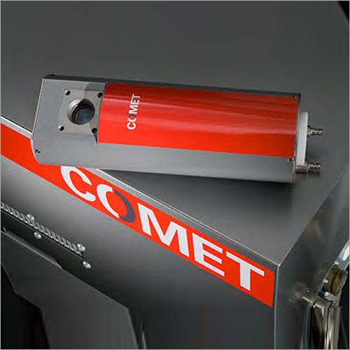 Comet Stationary X-Ray Machine