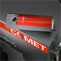 Comet Stationary X-Ray Machine