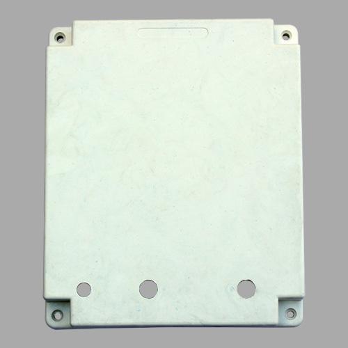 Switch Board Sheet