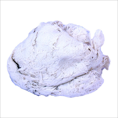 White Dough Moulding Compound