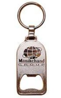 Manickchand Metal
