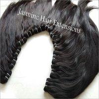Natural Straight Human Hair