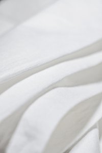 Air Laid Nonwoven Fabric