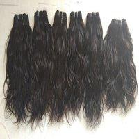 Natural Loose wave hair