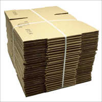 S-L1000 Corrugated Box