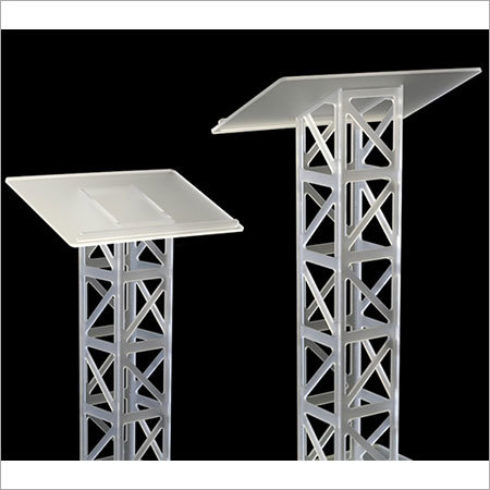 lecterns slideshow
