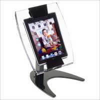 Acrylic Mobile Phone Display Stand