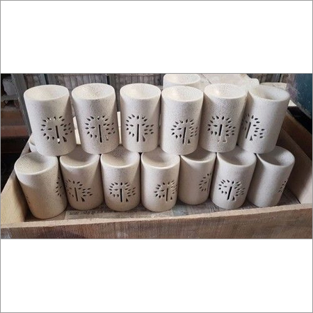 Ceramic Electric Essential Oil Warmer