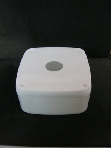 Junction BoX For CCTV Camera