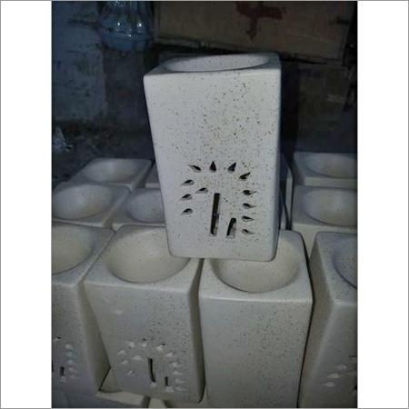 Electric Diffuser Pot
