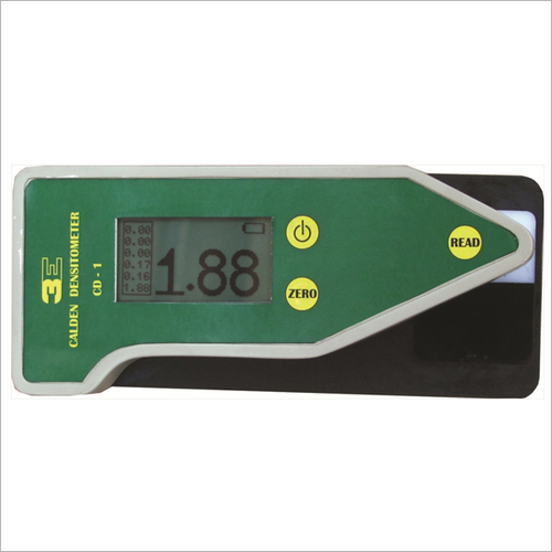 CALDEN Densitometer CD-1