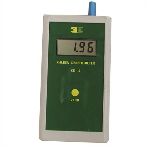 CALDEN Densitometer CD-2