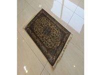 Carpet No- 5508
