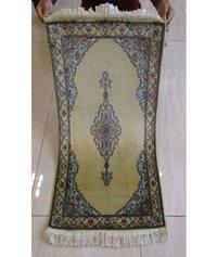 Carpet No- 5509