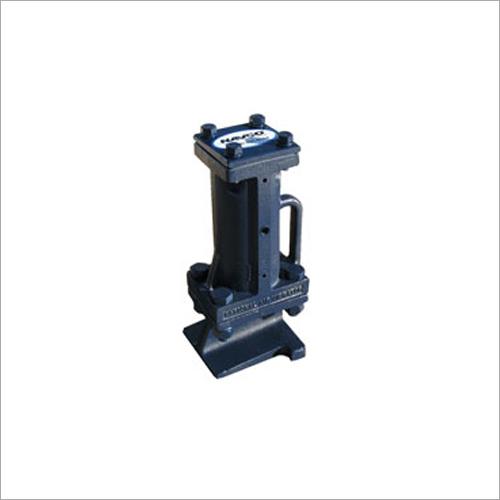 HCP Portable Vibrator