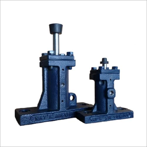 Pneumatic Hammer Vibrators