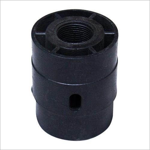 Plastic End Cap