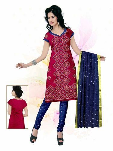 Ati Work Printed Dress Wholesale