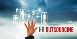 HR Outsourcing