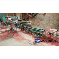 Firecracker Tube Cutting Machine