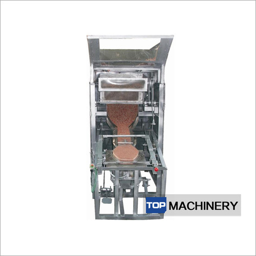 Firecrackers Tube Bundling Machine