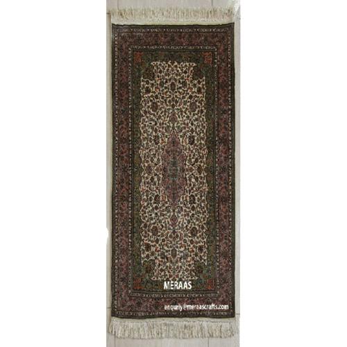 Carpet No- 274