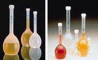 Nalgene® Volumetric Flask