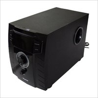 Home Theatre Music System