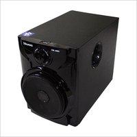 Home Theatre Speaker System