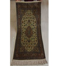 Carpet No- 5195