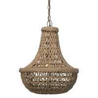 Hanging Pendant Light