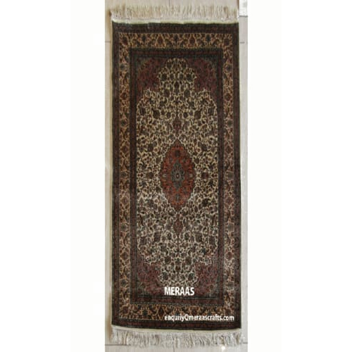 Carpet No- 5234