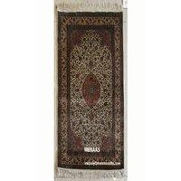 Carpet No- 5234