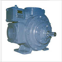 Multi Purposee LPG Pump for Bulk Plants and Terminals