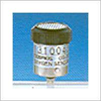 Galvanic Cell Sensor