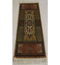 Carpet No- 5332