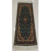 Carpet No- 5333